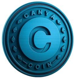 CanYa Coin