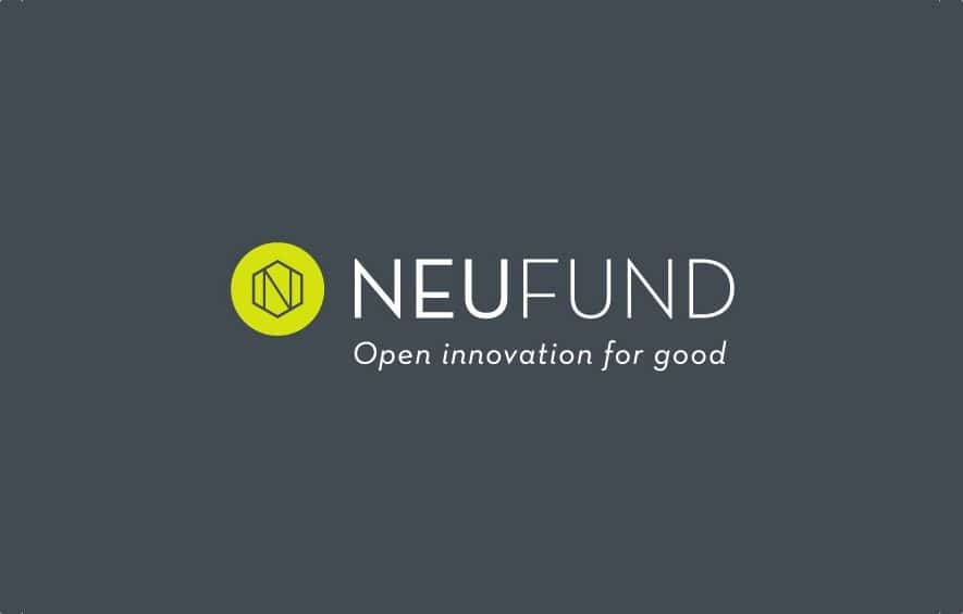 Nefund CBM Venture Fund