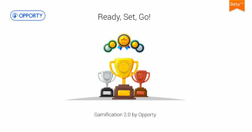 Opporty_gamification2.0