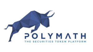 Polymath Securities Tokens Platform