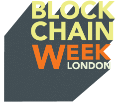 London Blockchain Week 2018