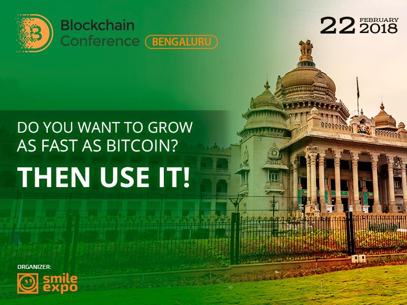 bitcoin-blockchain-conference-india