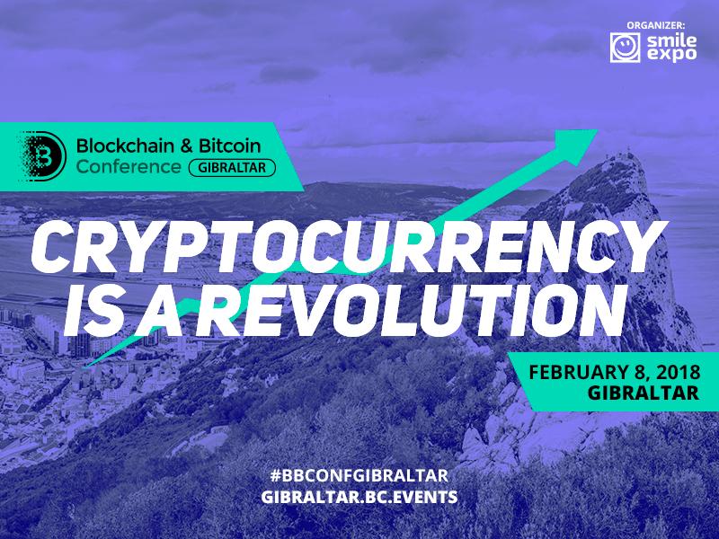 blockchain-gibraltar-conference
