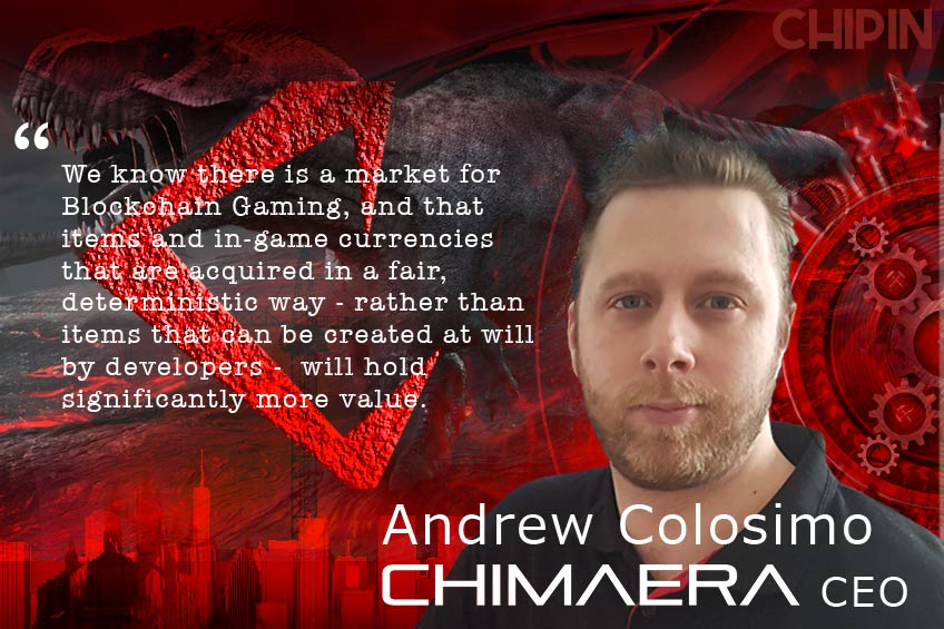chimaera-CEO-Andrew-Colosimo-Interview
