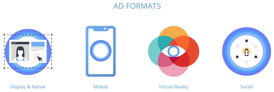 clearcoin ico ad formats