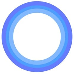 clearcoin symbol