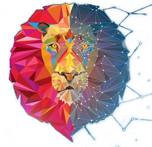 coinlion logo