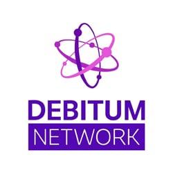debitum network logo