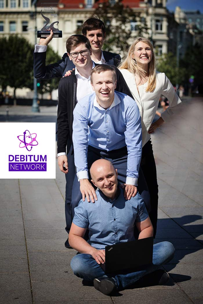 debitum-network-finance team