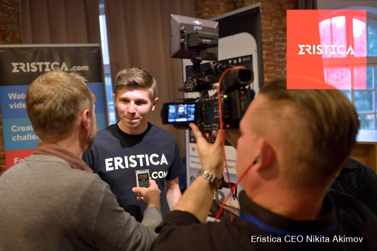 interview-Eristica-CEO-Akimov
