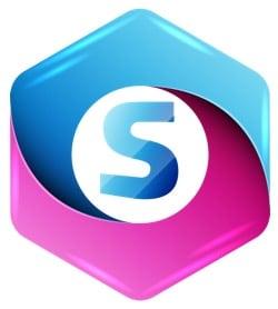 Stamps Platform Logo