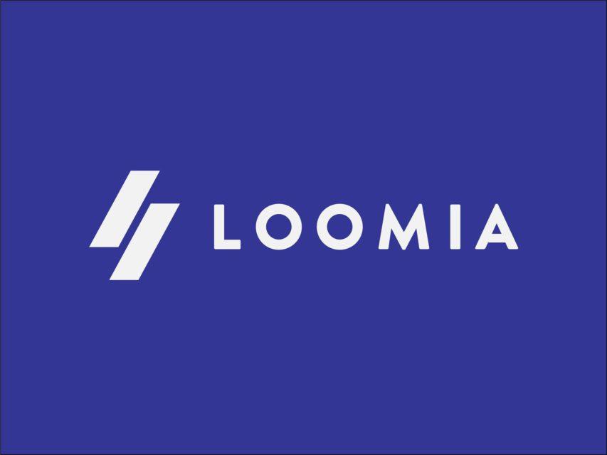 loomia-blockchain