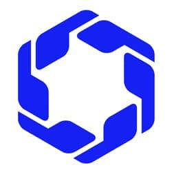 lucyd-logo