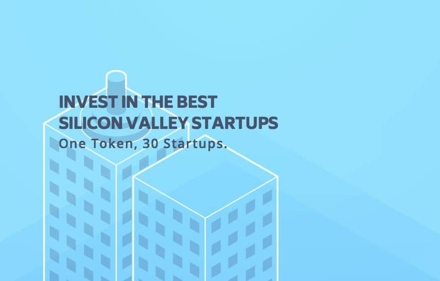 best token to invest