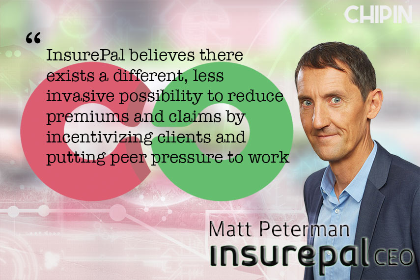 Insurepal-CEO-Interview-Matt-Peterman