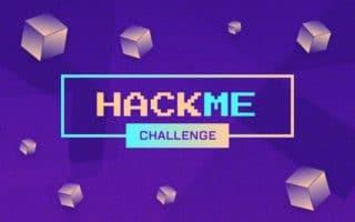 bancor-hackme-challenge