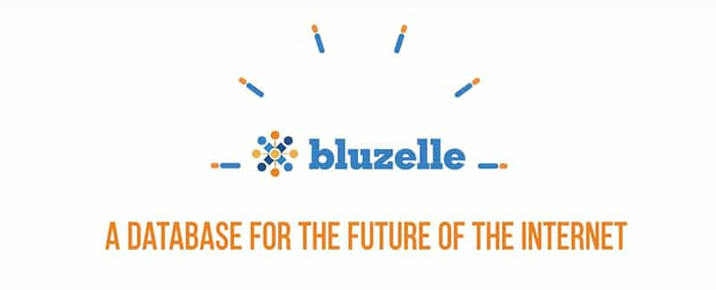 bluzelle-future-of-the-internet
