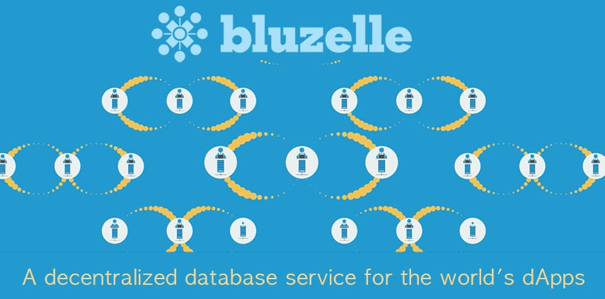 bluzelle-the-world's-dApps