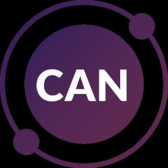 CAN token