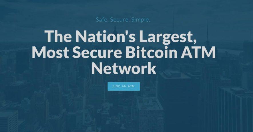 coinsource-bitcoin-atm
