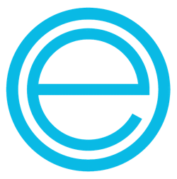 etherty token