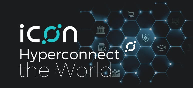 ICON ($ICX)