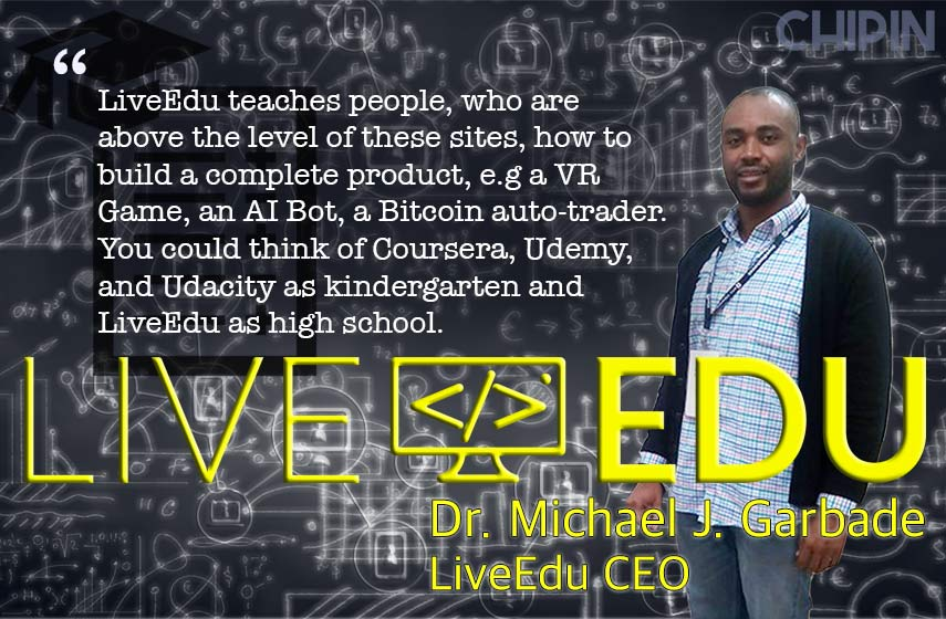 liveedu-Ceo-Michael-J-Garbade