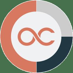 lockchain-logo