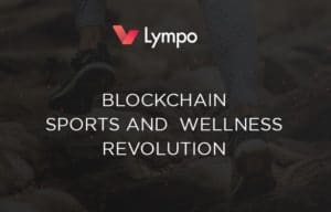 Lympo ICO Blockchain Health