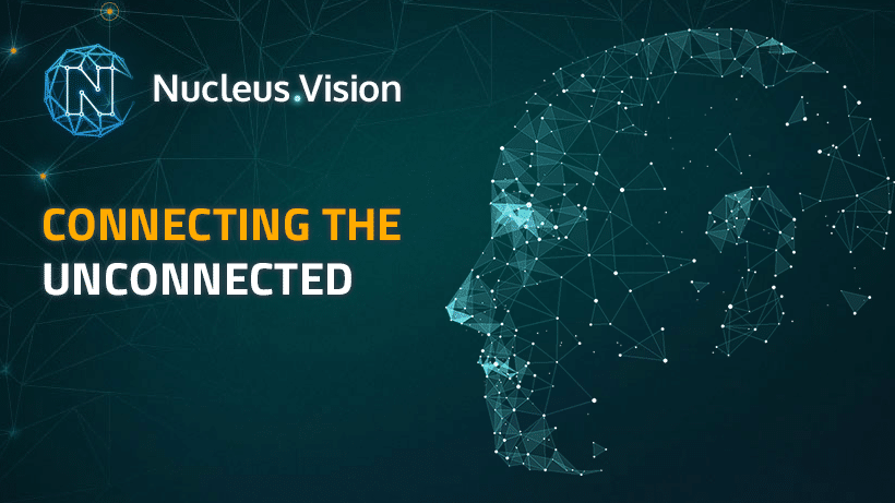 nucleus-vision-ico