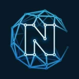 nucleus-vision-logo