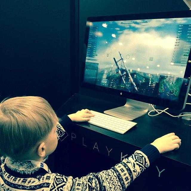 playkey kids cloud gaming