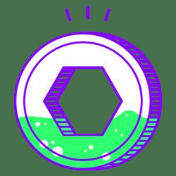 polyswarm NCT token