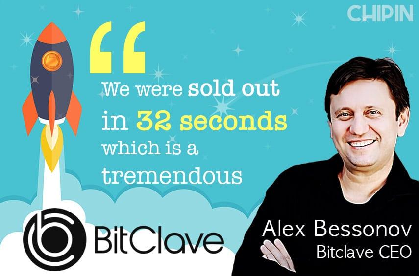 post-ico-interview-bit-clave-Alex-Bessonov