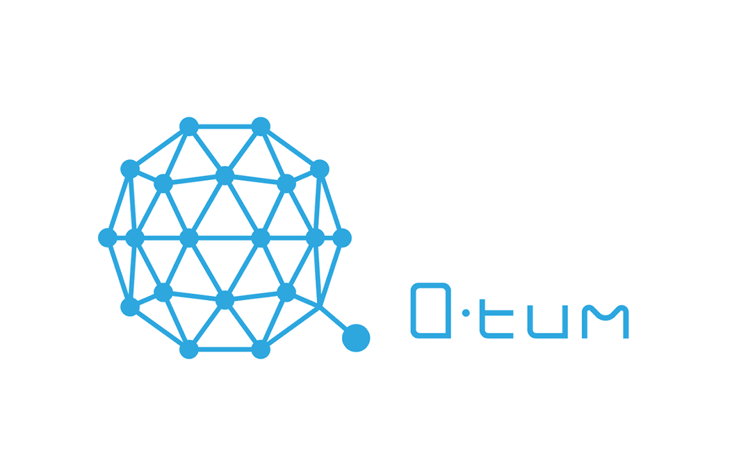 qtum  partnership
