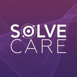 solve.care logo