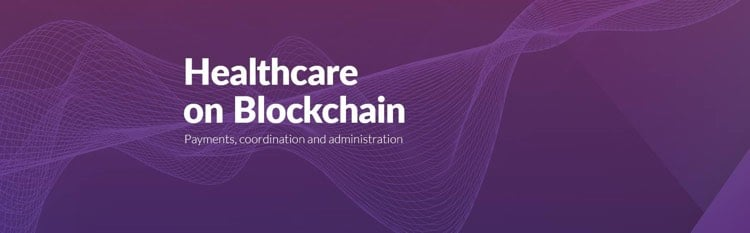 solve.care blockchain
