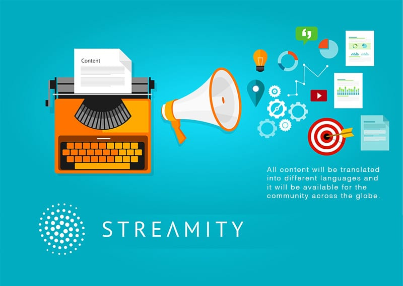 streamity content translation