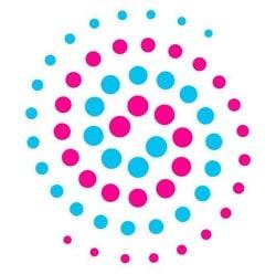streamity logo