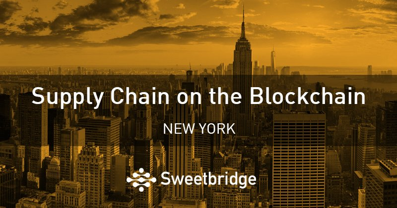 sweetbridge-supply-chain