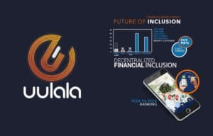 uulala ico financial inclusion latin america