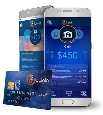 uulala mobile app ico