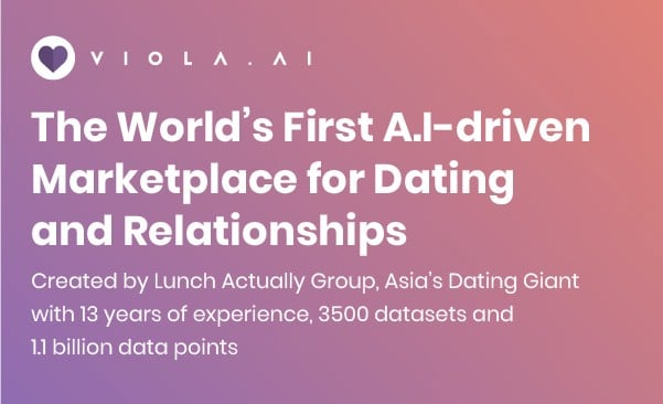 viola-ai marketplace dating