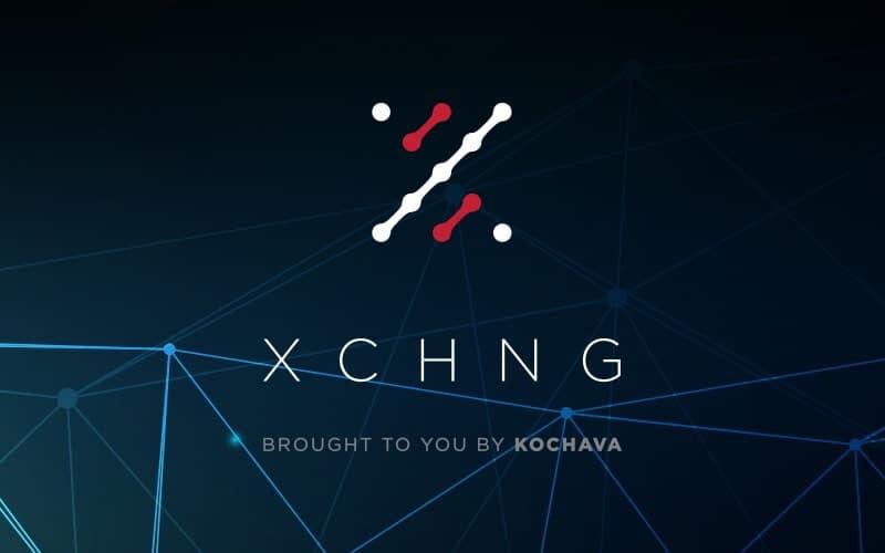 xchang-ico-advertising