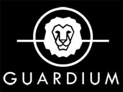 Guardium logo