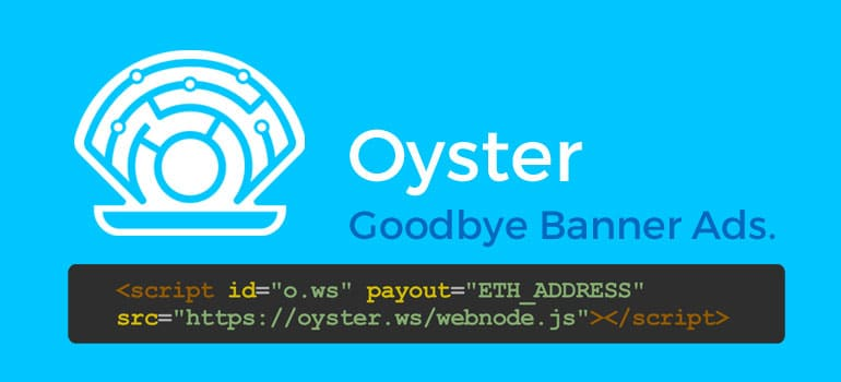 Oyster Pearl ($PRL)