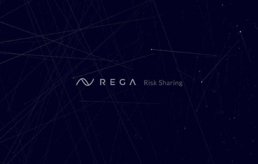 REGA Bitfury Investment