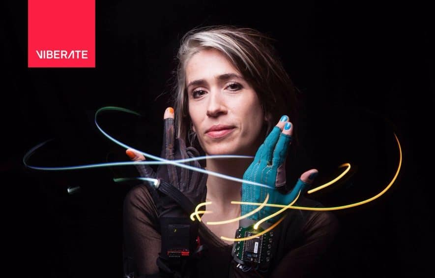 Viberate_Imogen_Heap