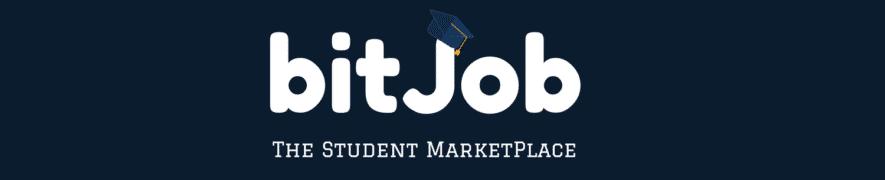 bitJob-student-marketplace