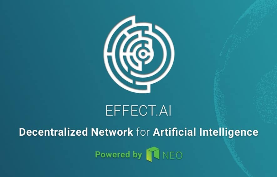 effect.ai decentralized network neo